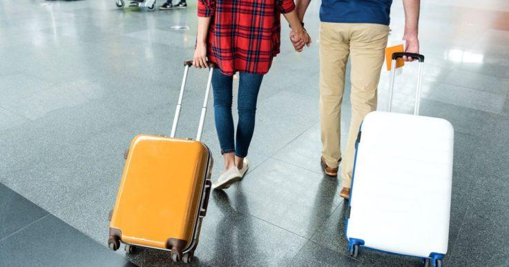 Эмиграция в Японию при покупке недвижимости
