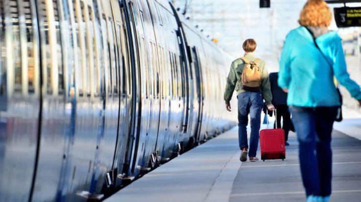 Как эмигрировать самостоятельно?