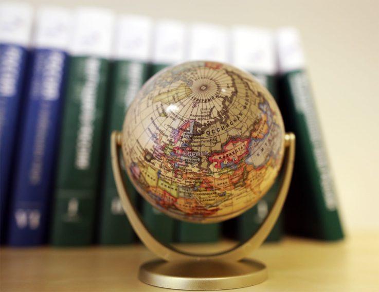Самые привлекательные страны для эмиграции