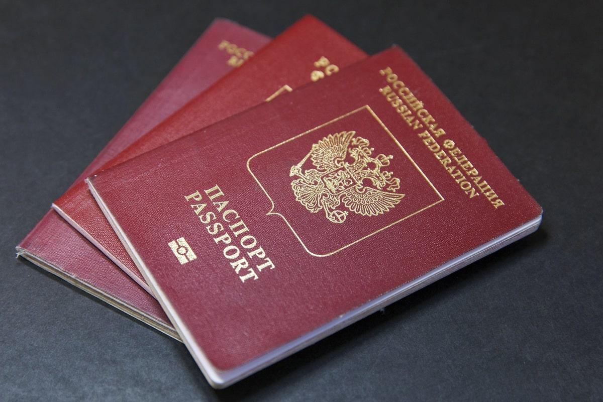 Как продлить загранпаспорт - в 2019 году, что для этого нужно, где происходит процедура и куда обращаться, сроки действия, для граждан РФ