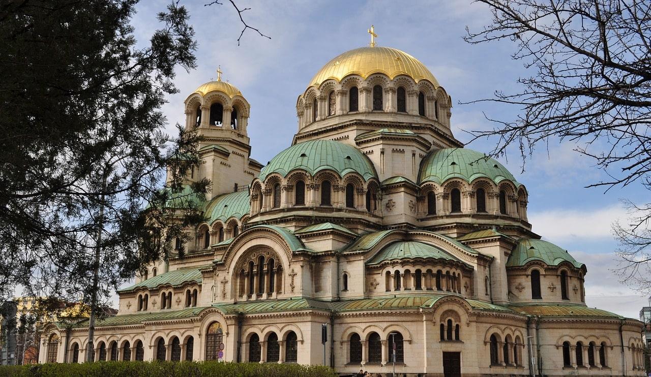 Какая виза нужна для поездки в Болгарию в 2019 году