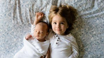 Гражданство по рождению
