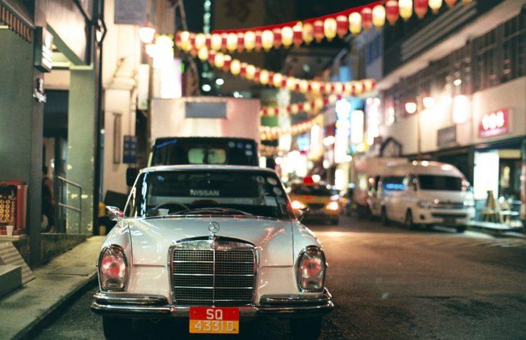 Жизнь в Сингапуре плюсы и минусы