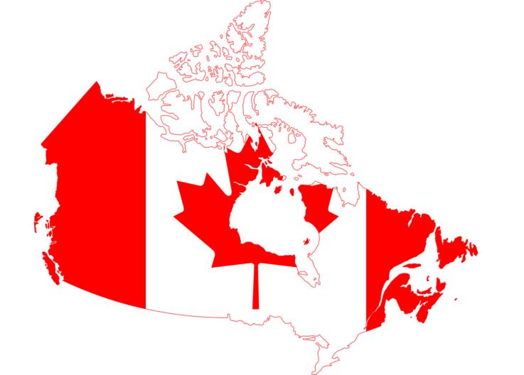 Реально ли эмигрировать в Канаду