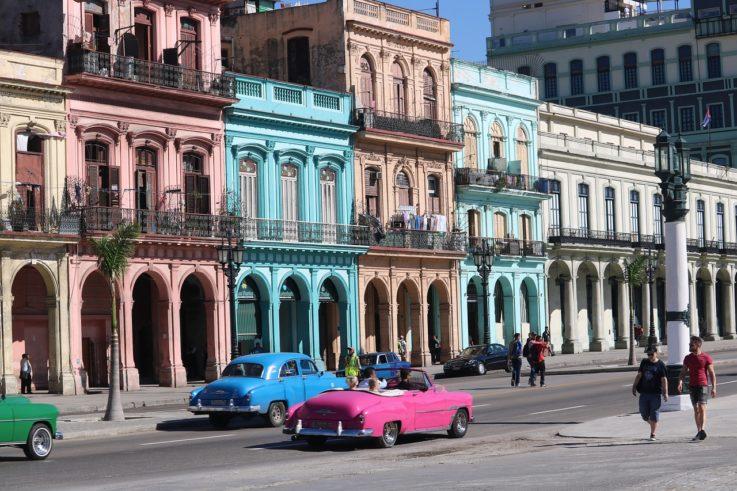 Нюансы покупки недвижимости в различных регионах Кубы