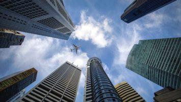 Борьба с коррупцией в Сингапуре