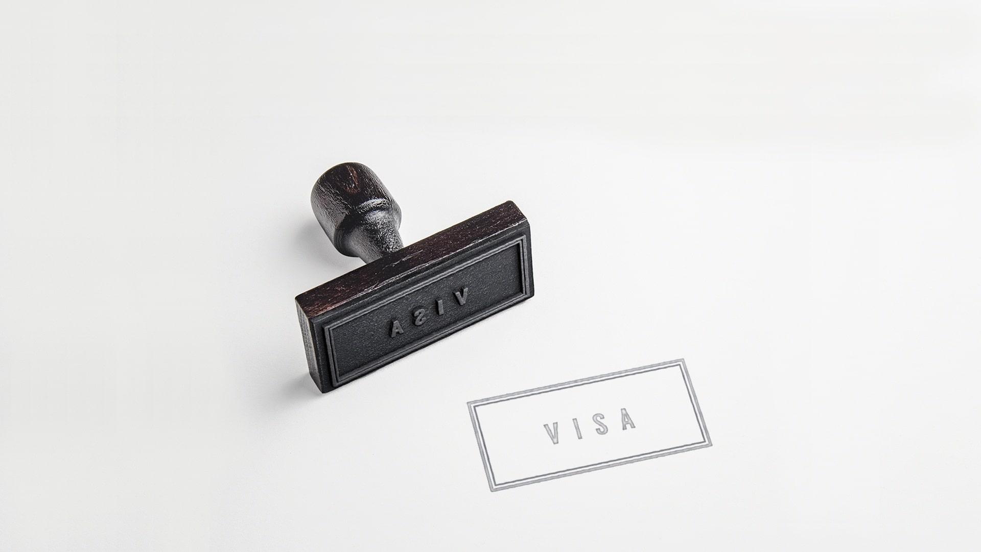 Каким способом можно проверить статус визы в Германию в 2019 году