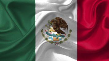 Национальные языки современной Мексики