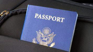 Сроки действия шенгенской визы