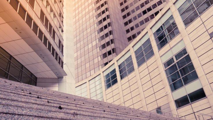 Актуальный рейтинг банков