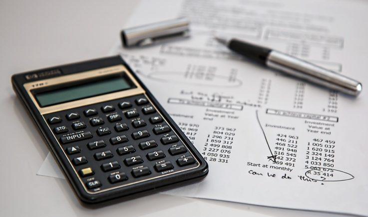 Особенности налоговой политики Латвии