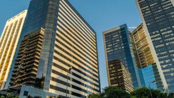 Недвижимость в Буэнос-Айресе