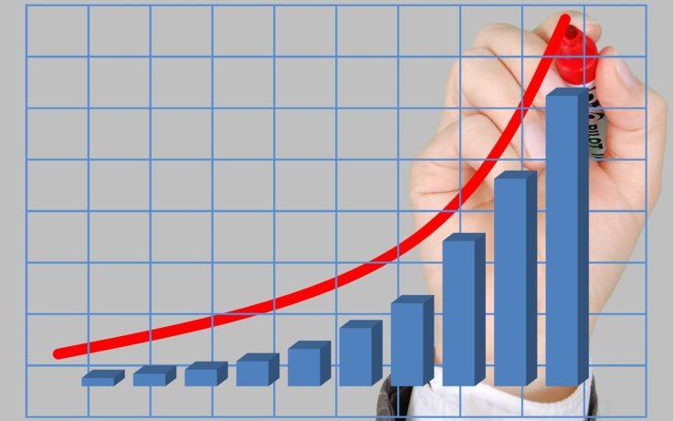 Уровень доходов израильтян